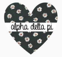 Alpha Delta Pi by adpithon