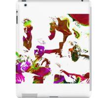 One Direction iPad Case/Skin