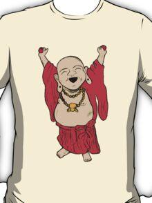 Buddha! T-Shirt