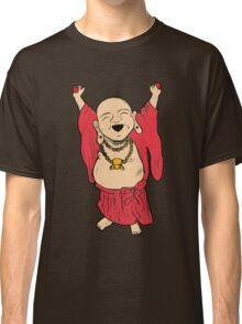 Buddha! Classic T-Shirt
