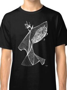 Jester - Series 2 Classic T-Shirt