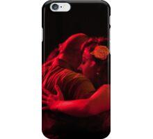Tango Color iPhone Case/Skin
