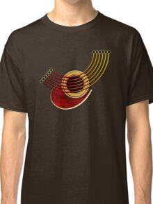 Cororful bow Classic T-Shirt