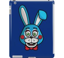 Bonnie! iPad Case/Skin