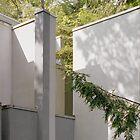 House VI, Side by HelenB