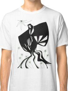 Unlikely Gardener - Series 1 Classic T-Shirt