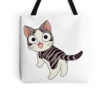 Chi's Sweet Home Tote Bag