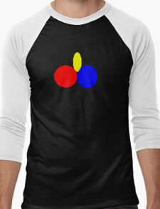 Colour Ballons T-Shirt