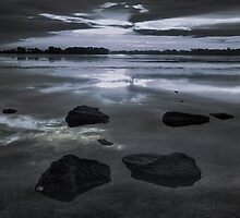 Stepping Stones by engride