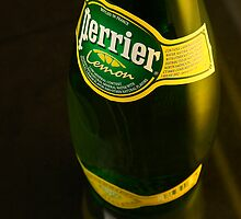 Perrier by photogirl85