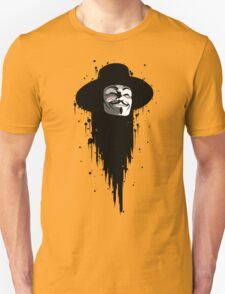 Vendetta Ink T-Shirt