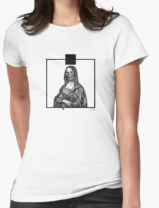 Mono Lisa T-Shirt