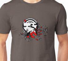 Haemoglobin T-Shirt
