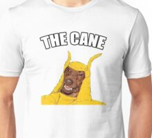 League of Legends - The Cane Nasus Unisex T-Shirt