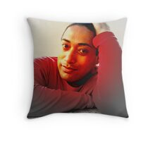 Phin Throw Pillow