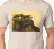 jeep Unisex T-Shirt