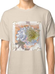 Baby's Breath Classic T-Shirt