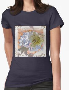 Baby's Breath T-Shirt