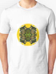 Treehuggers Unite Unisex T-Shirt
