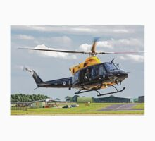 Bell 412EP Griffin HT.1 ZJ235/I G-BXBF T-Shirt