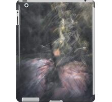 Free Forest Project iPad Case/Skin