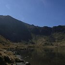 devils kitchen by 24moonview