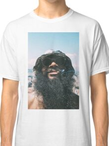 Juice - Flatbush Zombies Classic T-Shirt