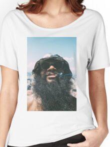 Juice - Flatbush Zombies Women's Relaxed Fit T-Shirt