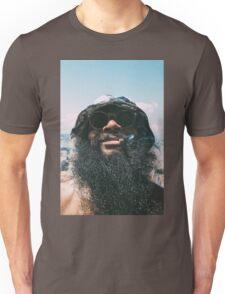 Juice - Flatbush Zombies Unisex T-Shirt