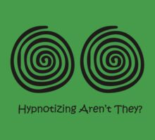 Hypnotizing Breasts... by Ryan Houston