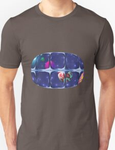 Obvservation Bubble Tee T-Shirt