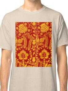 BROCADE COLOUR-2 Classic T-Shirt