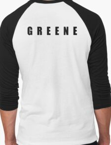 TEAM GREENE T-Shirt