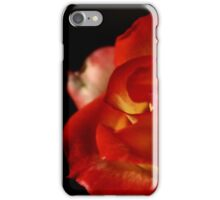 A rose by any other name... iPhone Case/Skin