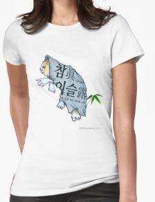 SOJU T-Shirt