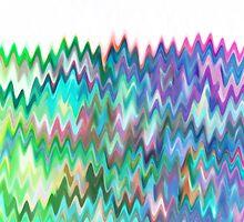 shockwave2 by DARREL NEAVES