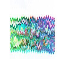 shockwave2 Photographic Print