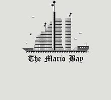 The Mario Bay Unisex T-Shirt