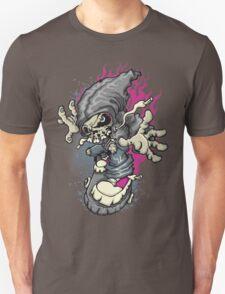 Skate Bone T-Shirt
