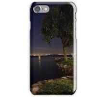 Lago di Garda iPhone Case/Skin