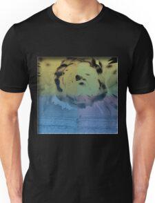 Liquid Bloom Unisex T-Shirt