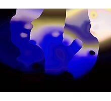 LANDSCAPE 1 Photographic Print