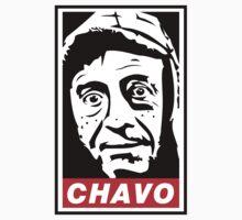 El Chavo Kids Clothes