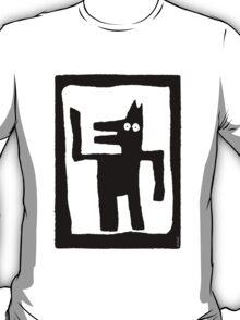 ManDog T-Shirt