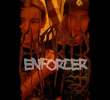 Enforcer by VADesigns