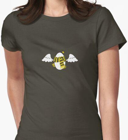 Winter Tamago T-Shirt
