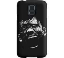 Undead Samsung Galaxy Case/Skin