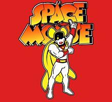 SPACE MOUSE Unisex T-Shirt