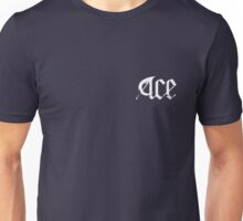 Ace Media Co. Tee Unisex T-Shirt