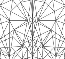 Complex Sticker